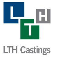 LTH-Castings